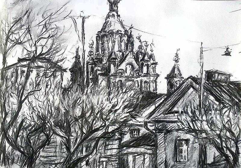 uspenski-cathedrale