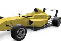 Supergraafi: Formula 4